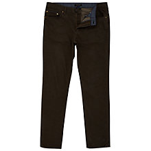 Buy Ted Baker Fratan Mini Design Trousers Online at johnlewis.com