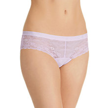 Buy Bonds Racy Lacies Hot Shortie Briefs Online at johnlewis.com
