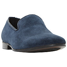 Buy Dune Riverview Slipper Shoe Online at johnlewis.com