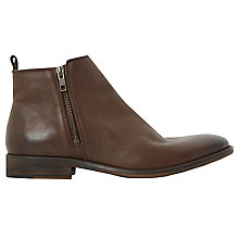 Buy Bertie Chance Chelsea Boots Online at johnlewis.com
