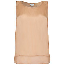 Buy Ghost Amber Vest Online at johnlewis.com