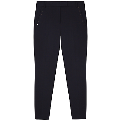 Gerard Darel Alice Trousers