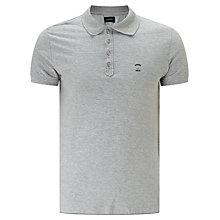 Buy Diesel T-Chayn Polo Shirt Online at johnlewis.com
