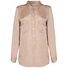 Buy Ghost Erika Blouse Online at johnlewis.com