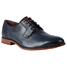 Buy Ted Baker Iront Derby Shoes Online at johnlewis.com