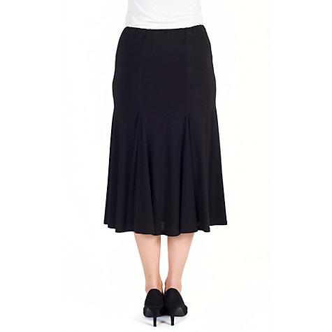 Jazz Skirt 62