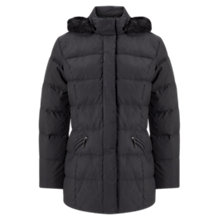 Buy Four Seasons Puffer Jacket Online at johnlewis.com