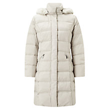 Buy Four Seasons Puffer Coat Online at johnlewis.com