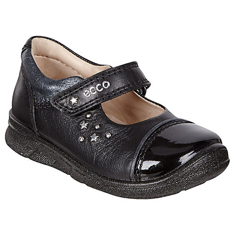 Ecco Shoes Online Malaysia
