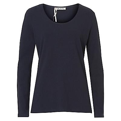 Betty Barclay Basic T-Shirt, Dark Sky