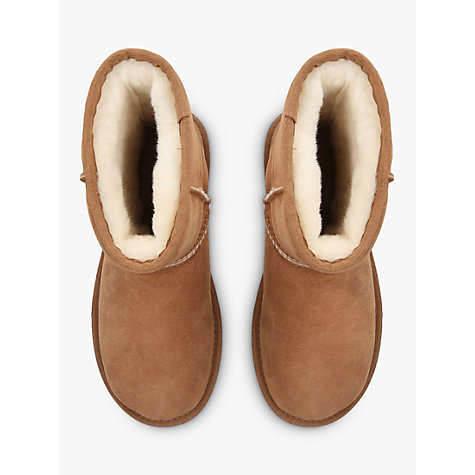 Classic Tall Ugg Boots John Lewis