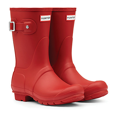 buy 39 s original matte wellington boots lewis