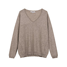 Buy Gerard Darel Suomi Jumper Online at johnlewis.com