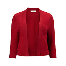Buy Studio 8 Lottie Cover Up, Red Online at johnlewis.com