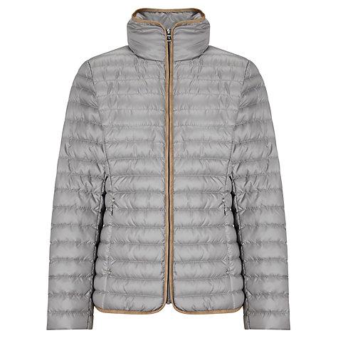 Buy Lauren Ralph Lauren Quilted Soft Down Jacket | John Lewis