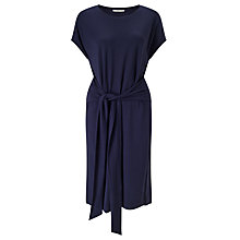 Buy Marella Cester Dress, Cester Online at johnlewis.com