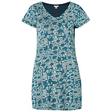 Buy White Stuff Colonial Jersey Tunic Online at johnlewis.com