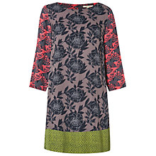 Buy White Stuff Peckham Tunic, Multi Online at johnlewis.com