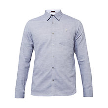 Buy Ted Baker Joseph Shirt Online at johnlewis.com