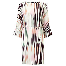 Buy Minimum Lene Dress, Sandshell Online at johnlewis.com