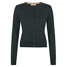 Buy Hobbs Marley Cardigan Online at johnlewis.com