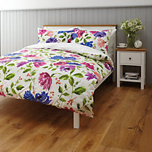 Buy John Lewis Country Abby Bedding Online at johnlewis.com