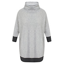 Buy Celuu Piper Block Jumper, Multi Online at johnlewis.com