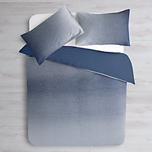 Buy Design Project by John Lewis No.010 Bedding Online at johnlewis.com