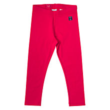 Buy Polarn O. Pyret Girls' Leggings Online at johnlewis.com