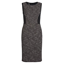 Buy Hobbs Darla Dress, Multi Online at johnlewis.com