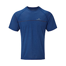 Buy Ronhill Everyday Short Sleeve T-Shirt Online at johnlewis.com