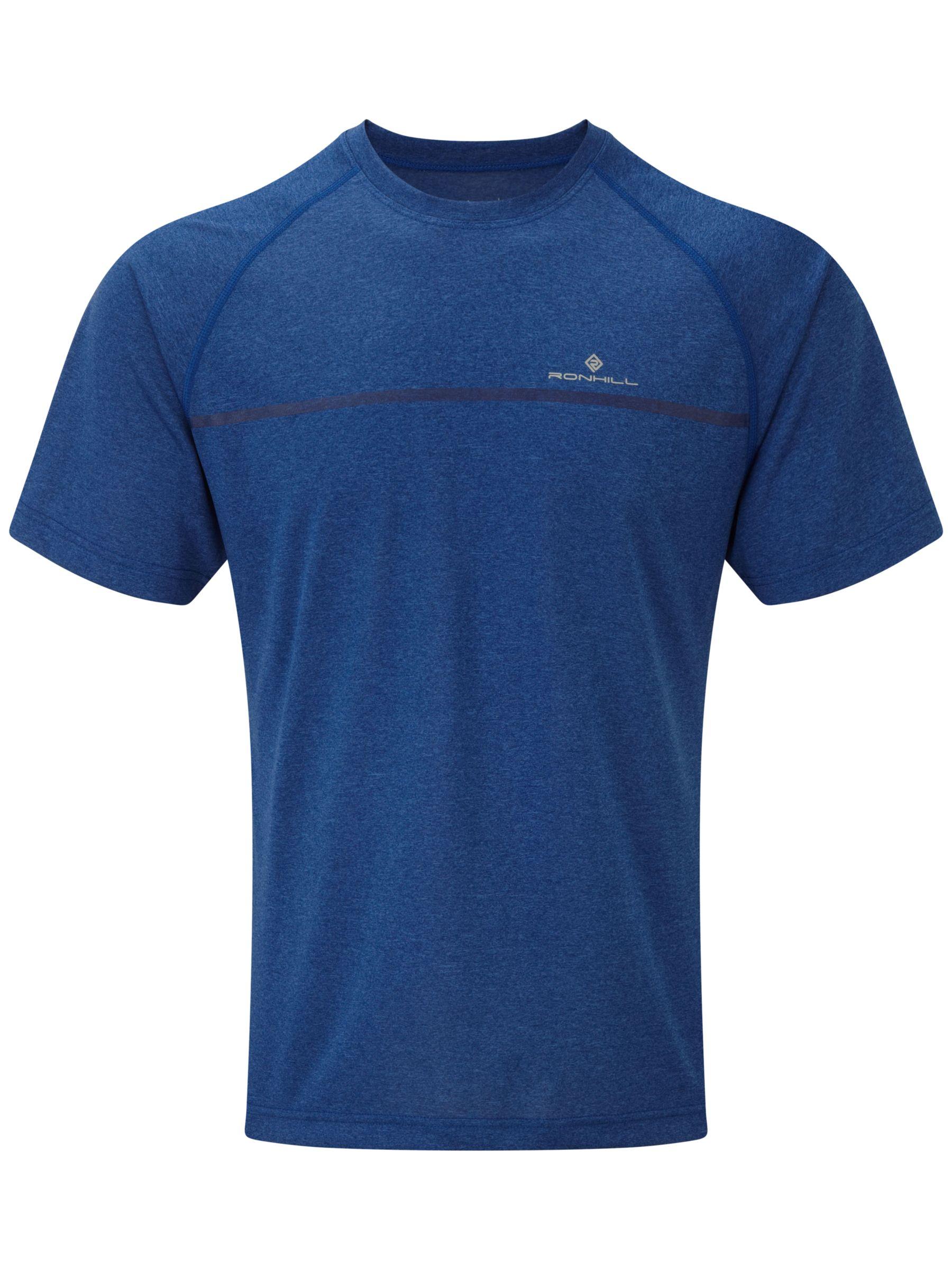Ronhill Ronhill Everyday Short Sleeve T-Shirt