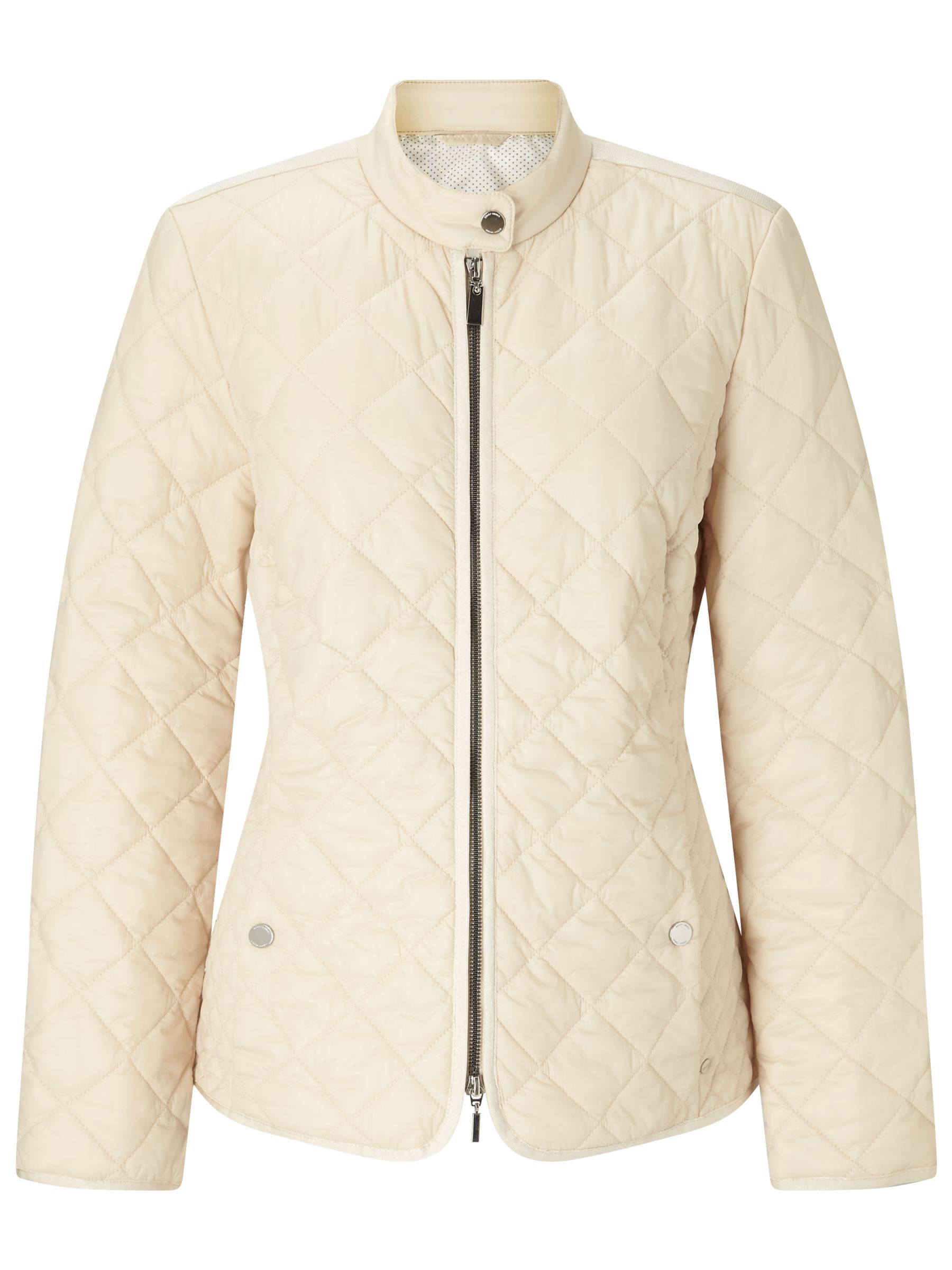 Gerry Weber Gerry Weber Quilted Jacket