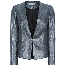 Buy Damsel in a dress Primrose Jacket, Multi Online at johnlewis.com