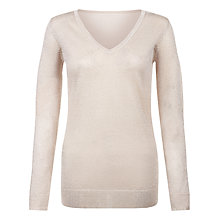 Buy Damsel in a dress Vita Jumper Online at johnlewis.com