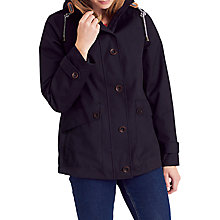 Buy Joules Right as Rain Coast Waterproof Jacket Online at johnlewis.com