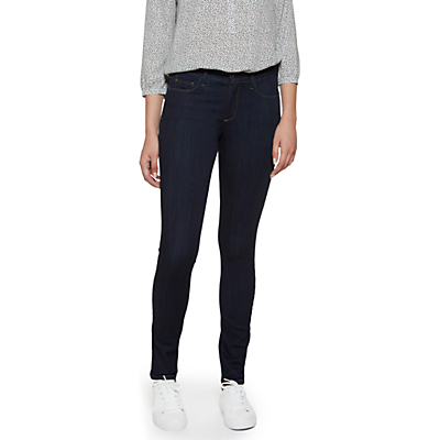 NYDJ Alina Slim Super Stretch Jeans, Mabel