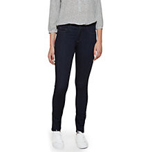 Buy NYDJ Alina Slim Super Stretch Jeans, Mabel Online at johnlewis.com
