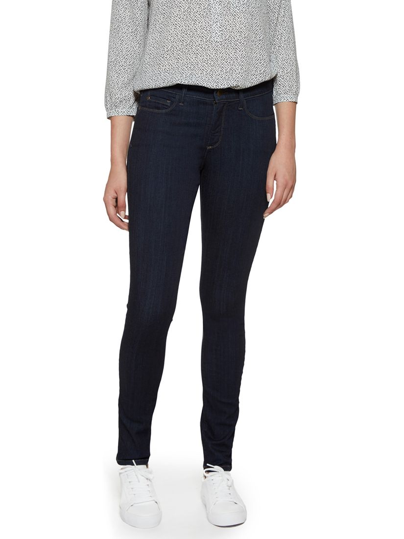 Nydj NYDJ Alina Slim Super Stretch Jeans, Mabel