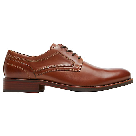 Rockport Shoes South Africa Prices