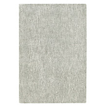 Buy John Lewis Keswick Rug Online at johnlewis.com
