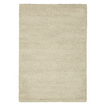 Buy John Lewis Kintra Rug, Natural Online at johnlewis.com