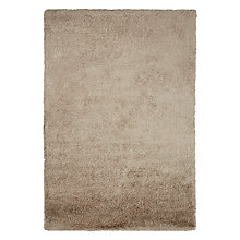 Buy John Lewis Gloss Rug Online at johnlewis.com