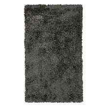Buy John Lewis Gloss Shaggy Rug Online at johnlewis.com