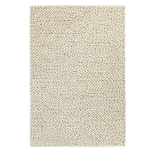 Buy John Lewis Barra Rug Online at johnlewis.com