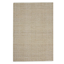 Buy John Lewis Embleton Rug, Natural Online at johnlewis.com