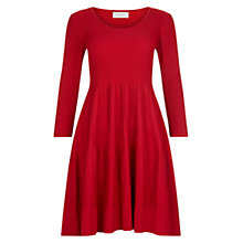 Buy Hobbs Marla Dress Online at johnlewis.com