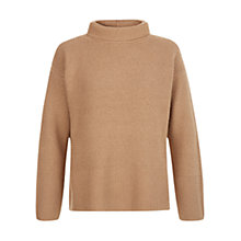 Buy Hobbs Amber Jumper Online at johnlewis.com