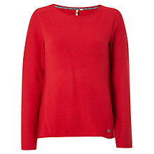 Buy White Stuff Stirred Up Jumper Online at johnlewis.com
