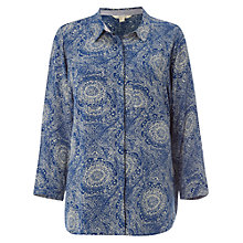 Buy White Stuff Nordie Shirt Online at johnlewis.com